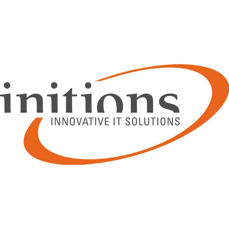 200507 105x105 Logo für Homepage 12.indd