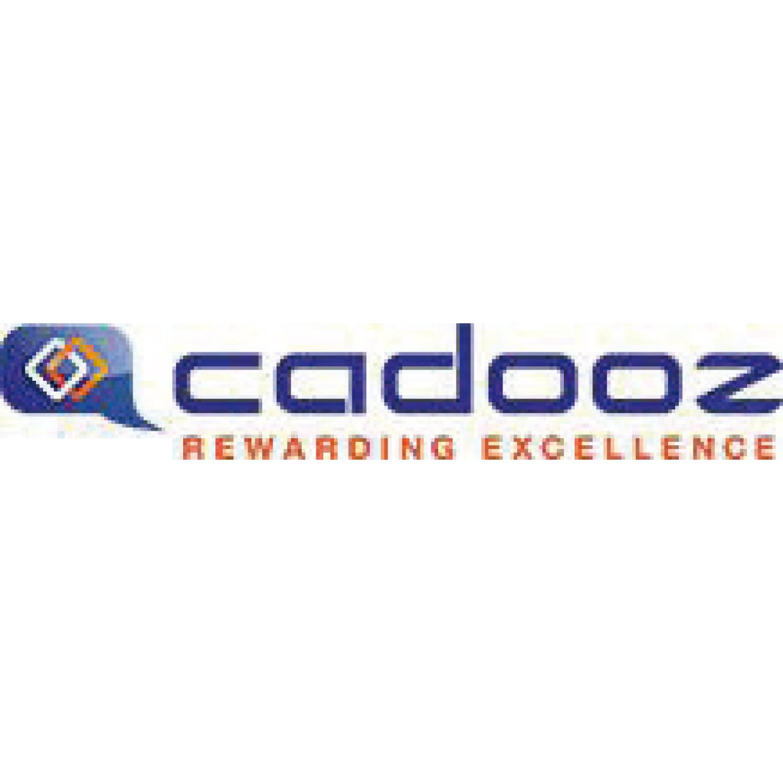 200507 105x105 Logo für Homepage 4.indd
