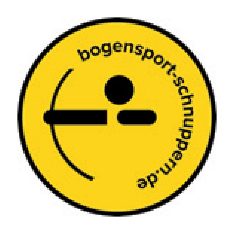 200716 105x105 Logo für Homepage 17.indd