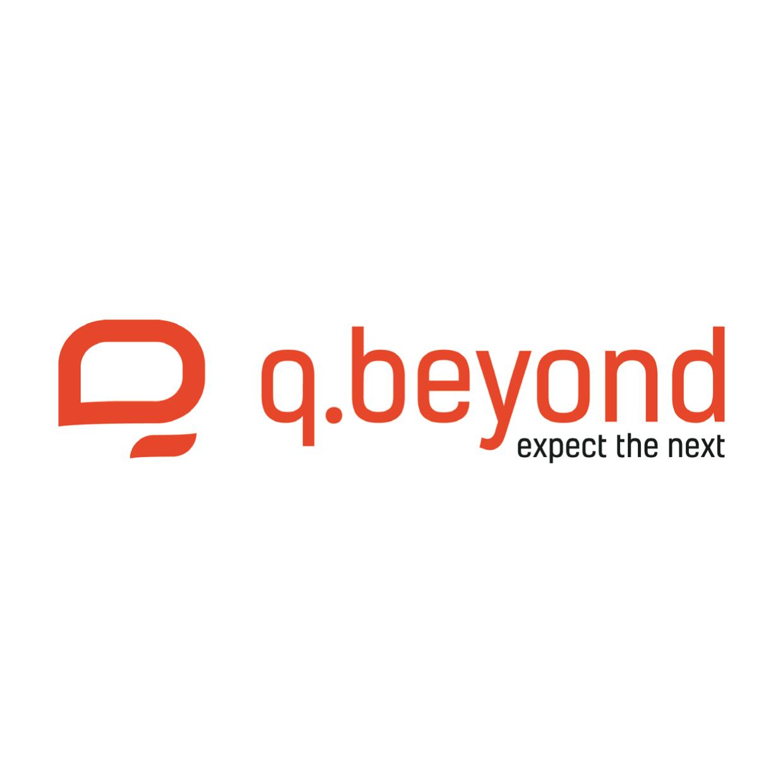 201008 105x105 Logo für Homepage 19