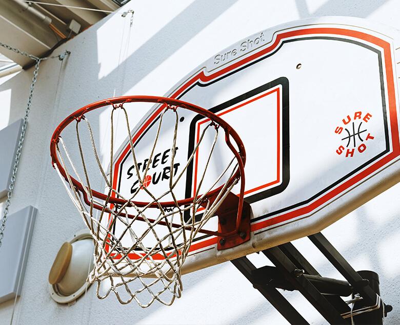 basketball turnhalle-hamburg