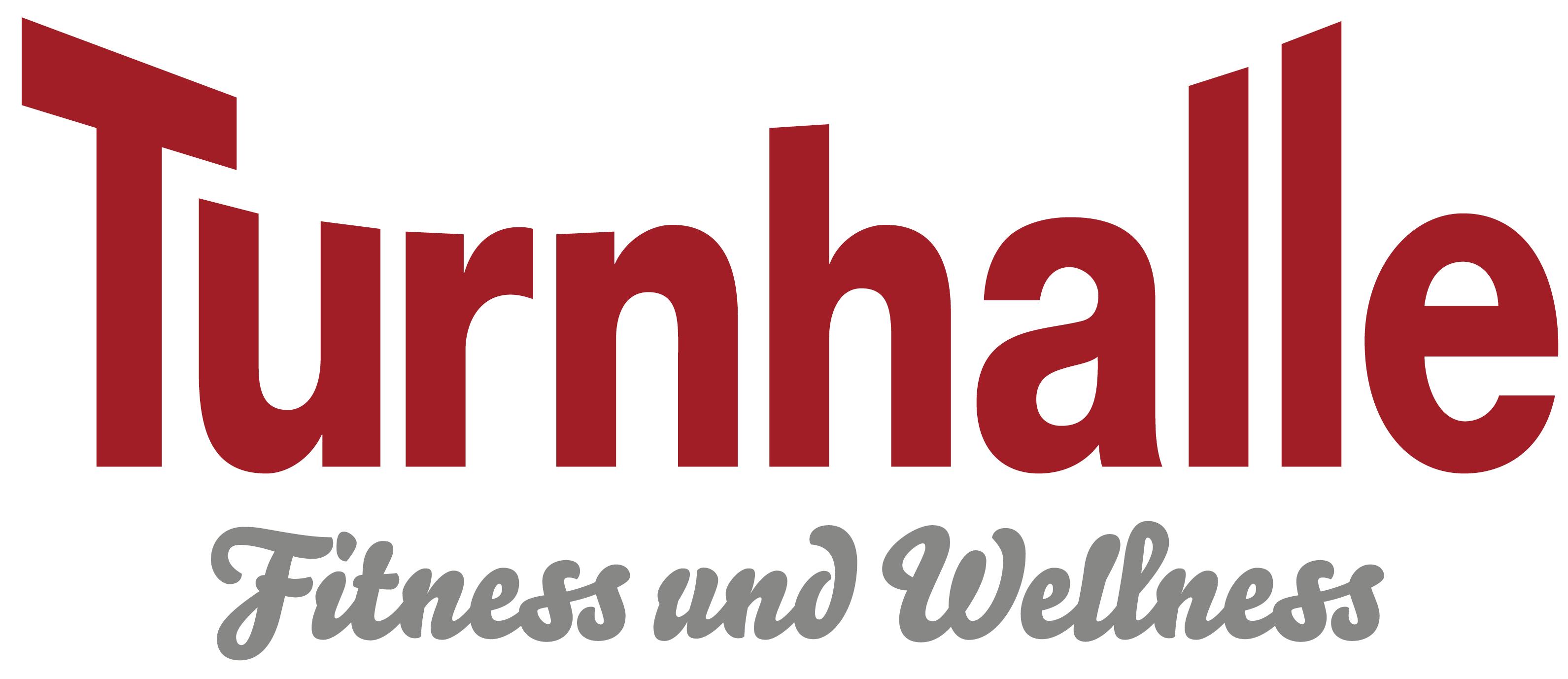 logo_fuer_webseite